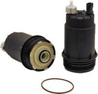 Fuel Water Separator Filter 24723