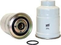 Fuel Water Separator Filter 33128
