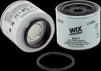 Fuel Water Separator Filter 33217