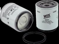 Fuel Water Separator Filter 33231