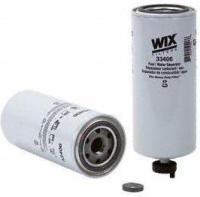 Fuel Water Separator Filter 33406