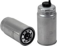 Fuel Water Separator Filter 33647