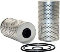 Fuel Water Separator Filter 33651