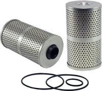 Fuel Water Separator Filter 33657