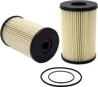 Fuel Water Separator Filter 33719