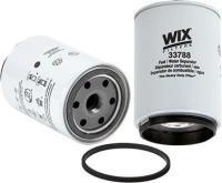 Fuel Water Separator Filter 33788