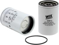 Fuel Water Separator Filter 33812