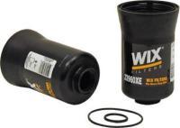 Fuel Water Separator Filter 33960XE