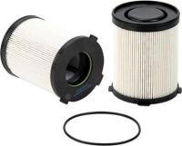 Fuel Water Separator Filter WF10441