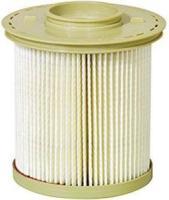 Fuel Water Separator Filter BF1201