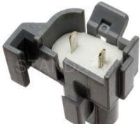 Gauge Connector S562