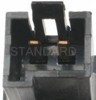 Glove Box Switch DS1142