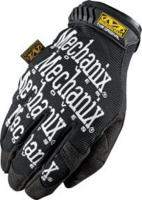 Gloves MCX-MG05009