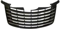 Grille CH1200292