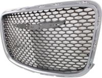 Grille CH1200396