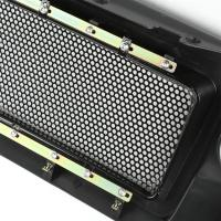 Grille 12034.01