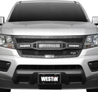 Grille 34-1025