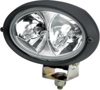 Halogen Work Light H15161031