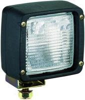 Halogen Work Light H15506021