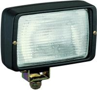 Halogen Work Light H15522047