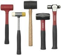 Hammer GW-82303D