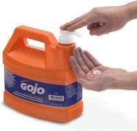 Hand Cleaner 0955