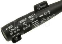 Hazard Warning Switch DS774
