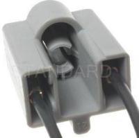 Headlamp Connector by BLUE STREAK (HYGRADE MOTOR)