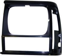 https://partsavatar.ca/thumbnails/headlight-bezel-crown-automotive-jeep-replacement-55054931-pa1.jpg
