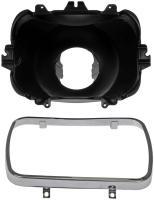 Headlight Bucket 42437