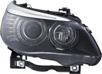 Headlight 169009161