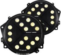 Headlight 12017