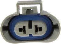 Headlight Socket 84784