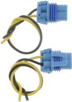 Headlight Socket 84793