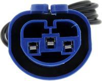 Headlight Socket 85811