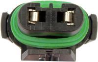 Headlight Socket 85812