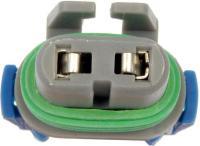 Headlight Socket 85813