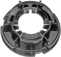 Headlight Socket 42440