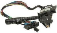 Headlight Switch CBS1035