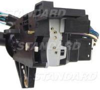 Headlight Switch CBS1150