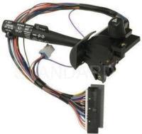 Headlight Switch CBS1179
