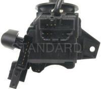 Headlight Switch CBS1182