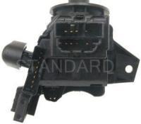 Headlight Switch CBS1183