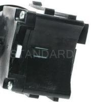 Headlight Switch CBS1202