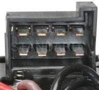 Headlight Switch CBS1409