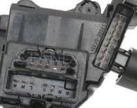Headlight Switch CBS1417