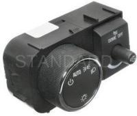 Headlight Switch CBS1446
