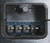 Headlight Switch CBS1500