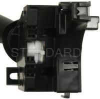 Headlight Switch CBS1703