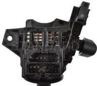 Headlight Switch CBS1945